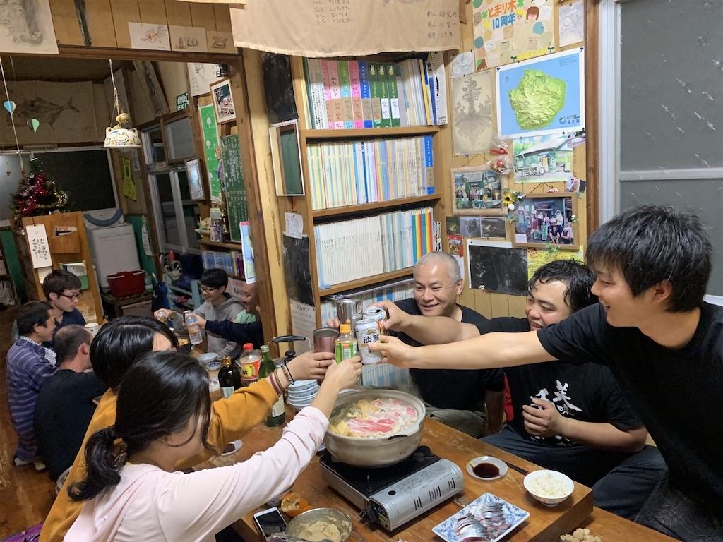 f:id:kosaku-tabi:20200111205930j:image