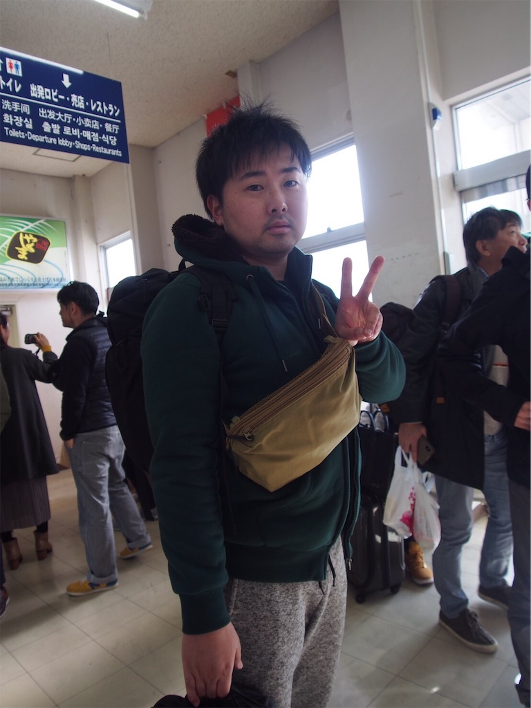 f:id:kosaku-tabi:20200116161652j:image