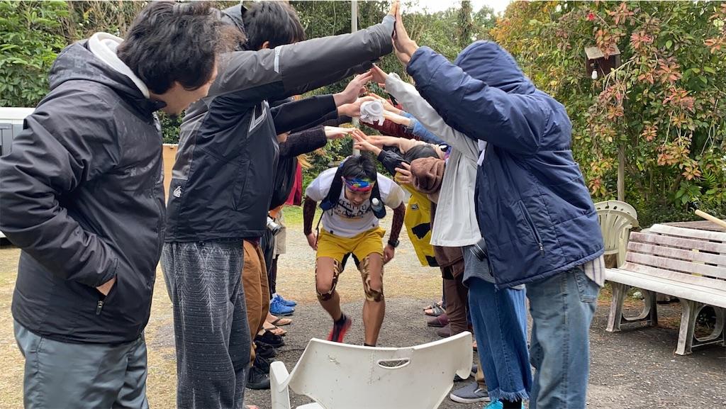 f:id:kosaku-tabi:20200120163529j:image