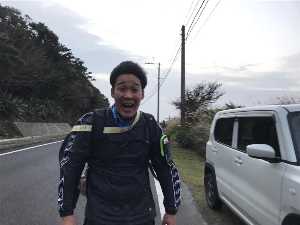 f:id:kosaku-tabi:20200120163534j:image