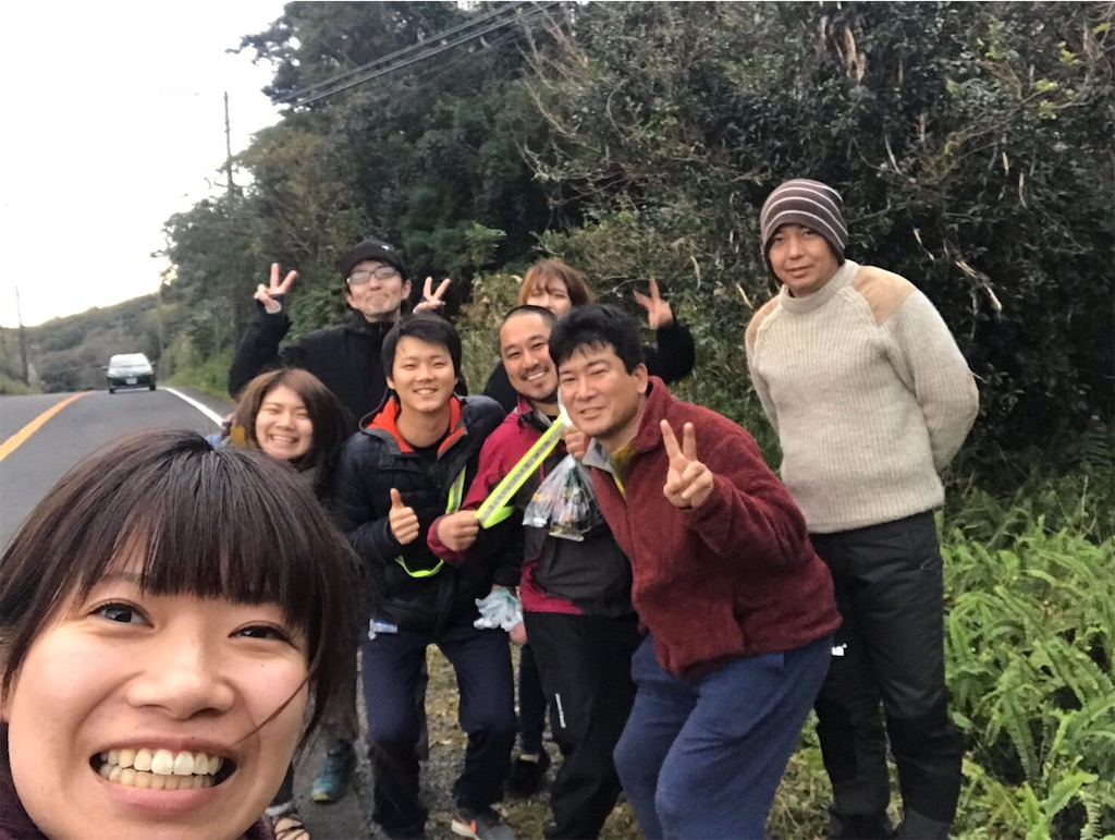 f:id:kosaku-tabi:20200120163628j:image