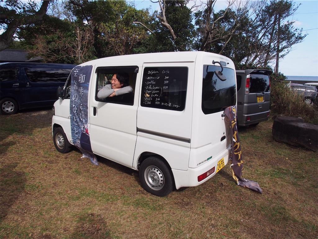 f:id:kosaku-tabi:20200126192550j:image