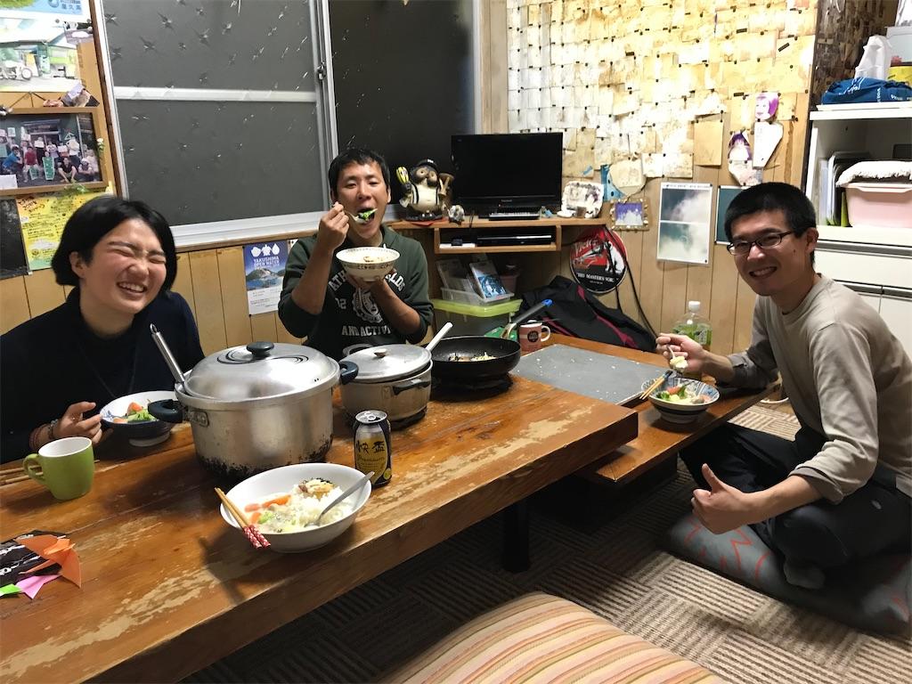 f:id:kosaku-tabi:20200208125046j:image