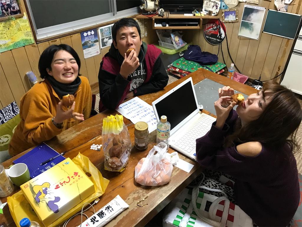 f:id:kosaku-tabi:20200208125105j:image