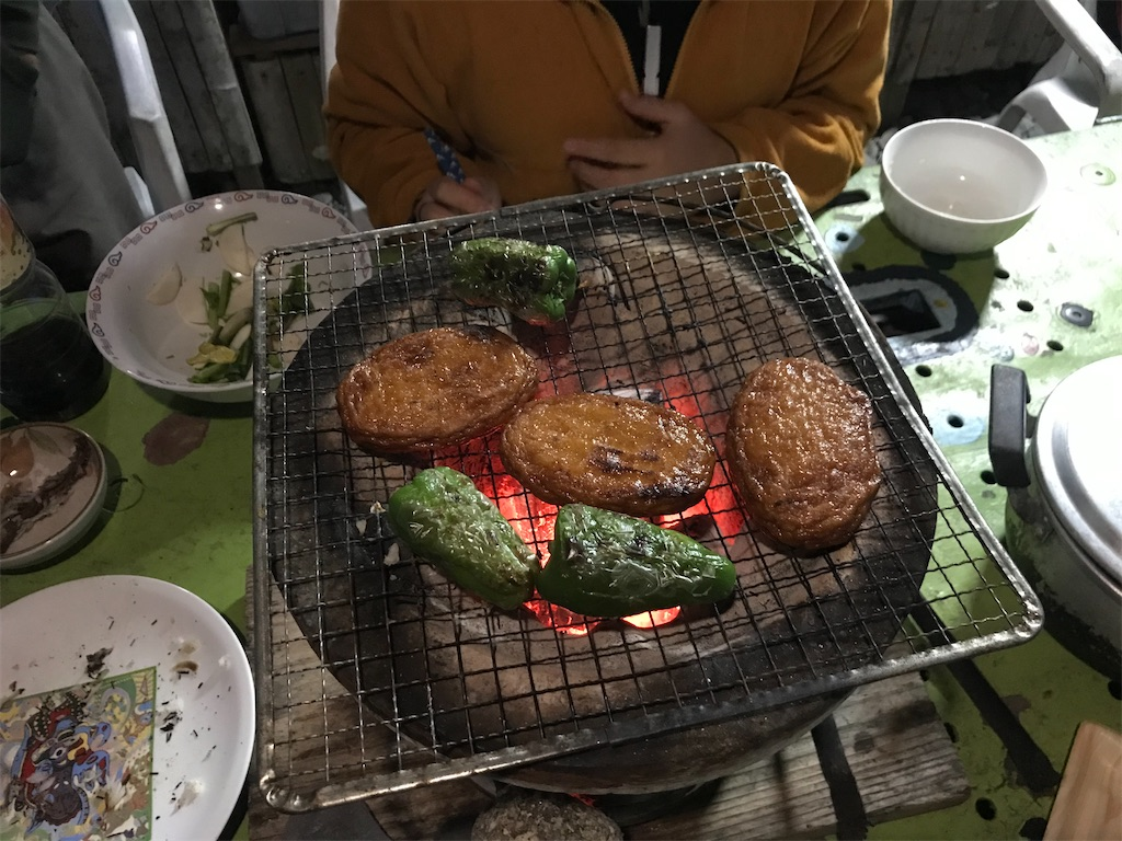f:id:kosaku-tabi:20200208125207j:image