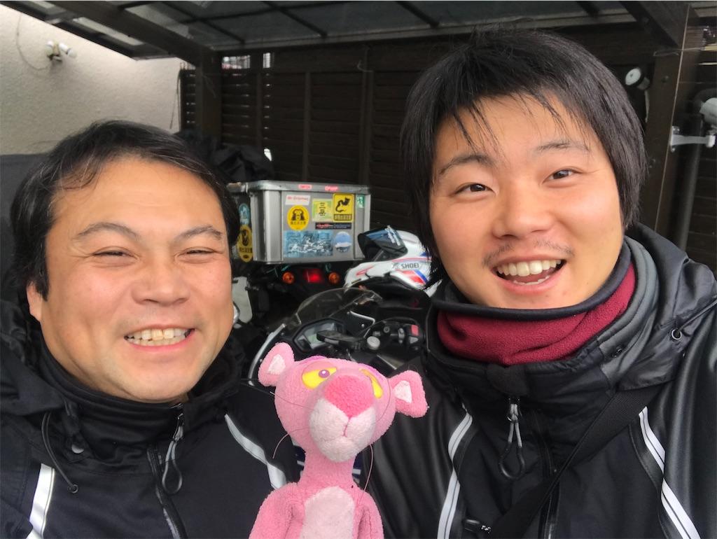 f:id:kosaku-tabi:20200214065559j:image