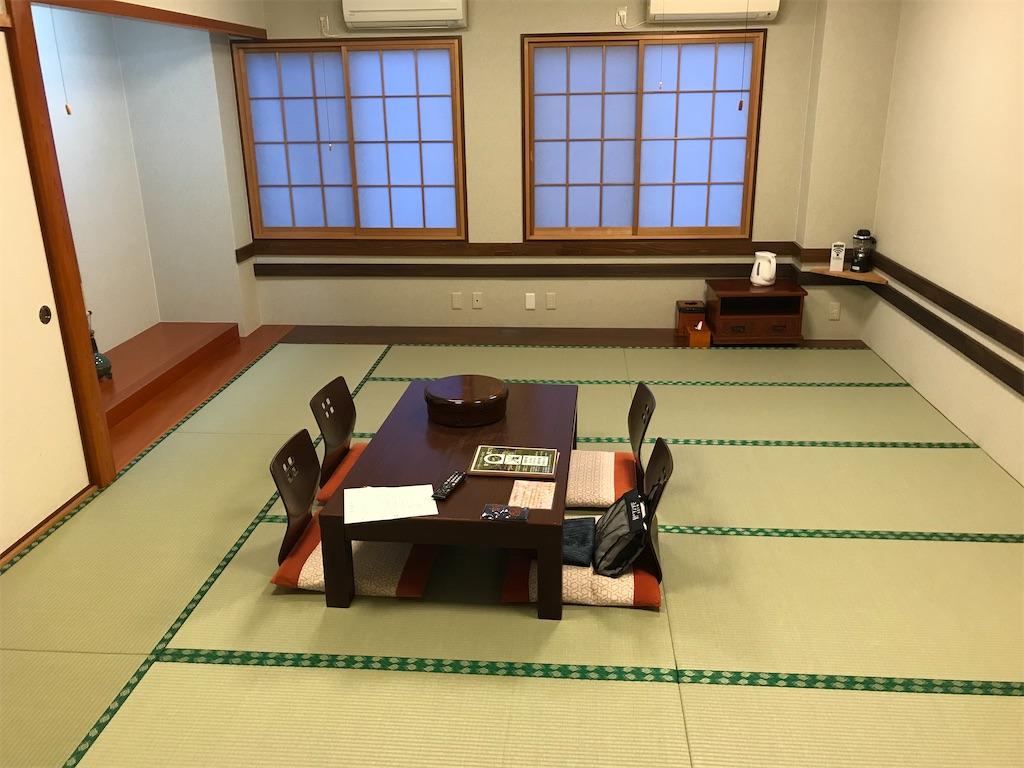 f:id:kosaku-tabi:20210202165109j:image