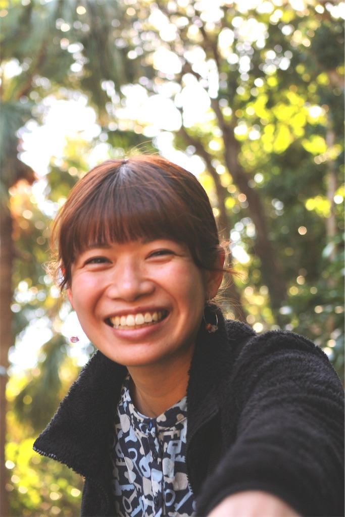 f:id:kosaku-tabi:20210205010834j:image
