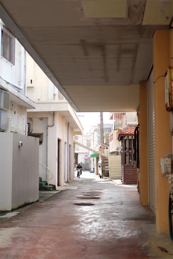 f:id:kosaku-tabi:20210531133315j:image