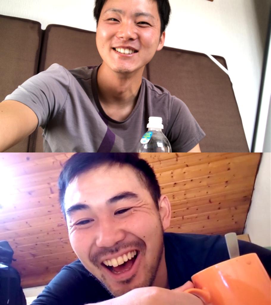 f:id:kosaku-tabi:20210531145844p:image