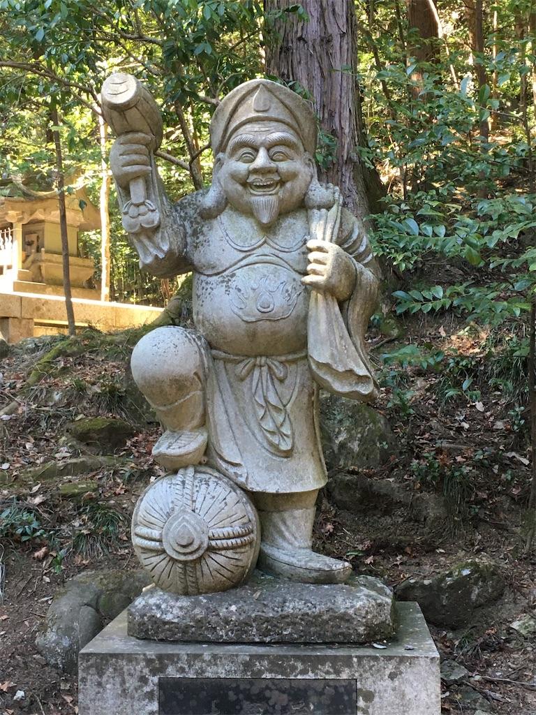 f:id:kosamebitaki733:20200215123814j:image