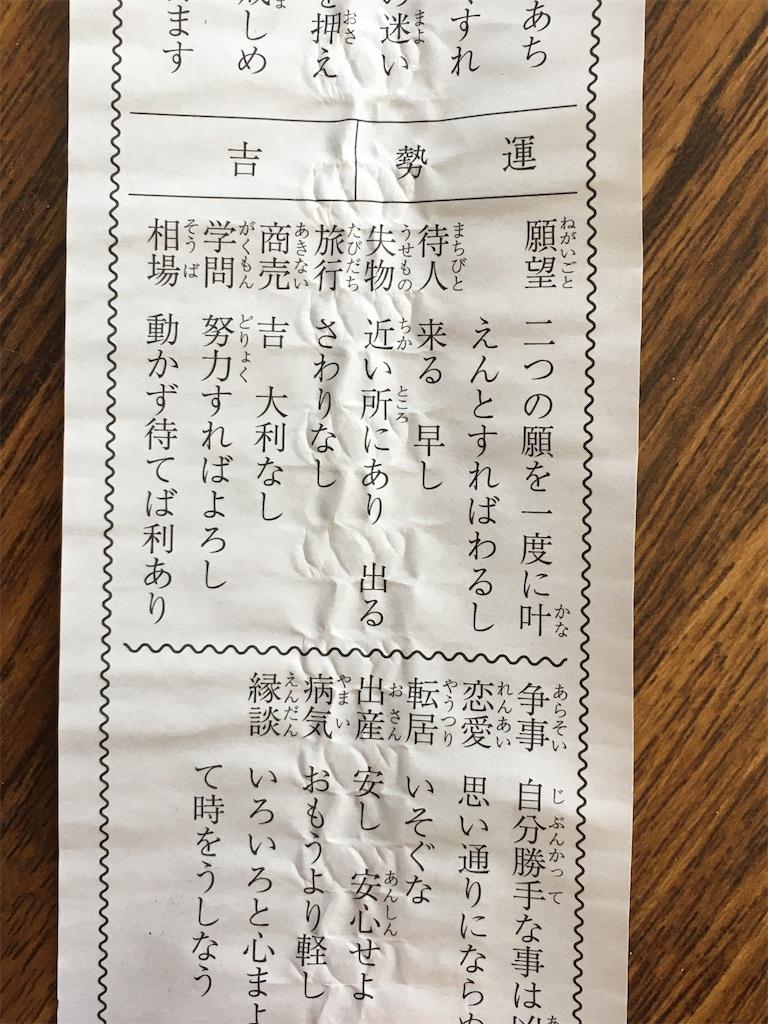 f:id:kosamebitaki733:20210131073112j:image