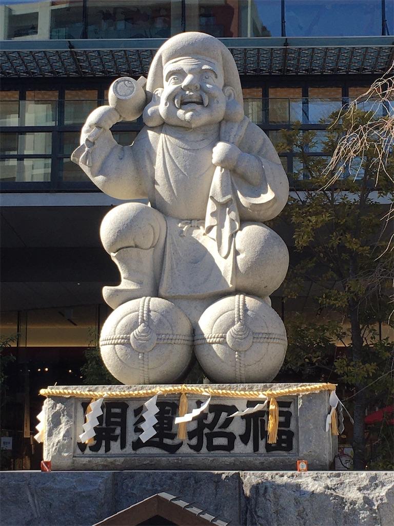f:id:kosamebitaki733:20210221134437j:image