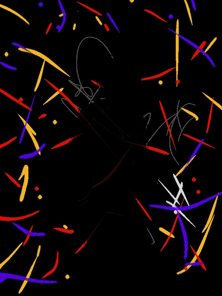 f:id:kosanikki:20170709234832p:image