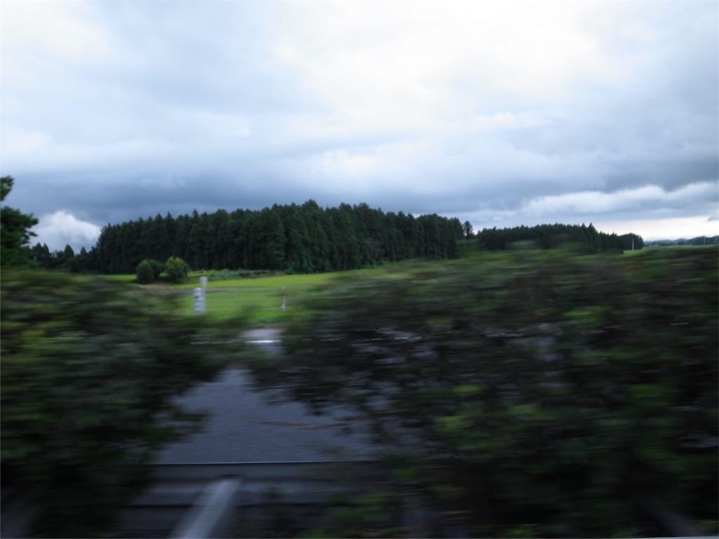 f:id:kosanikki:20170814005352j:image