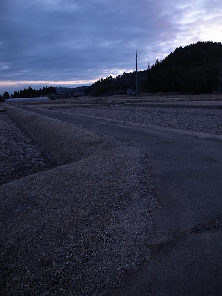 f:id:kosanikki:20180207182522j:image