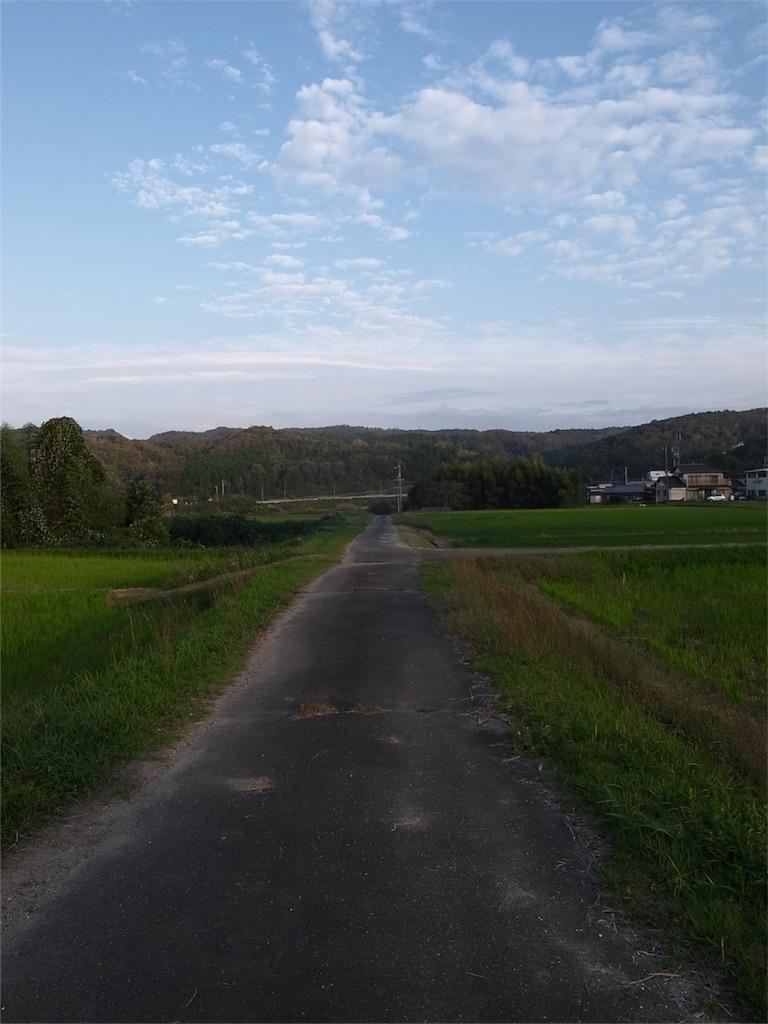 f:id:kosanikki:20181010175305j:image