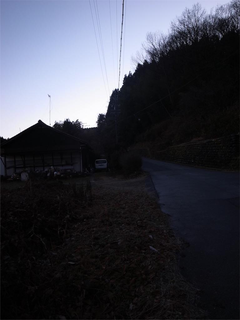 f:id:kosanikki:20190109090724j:image