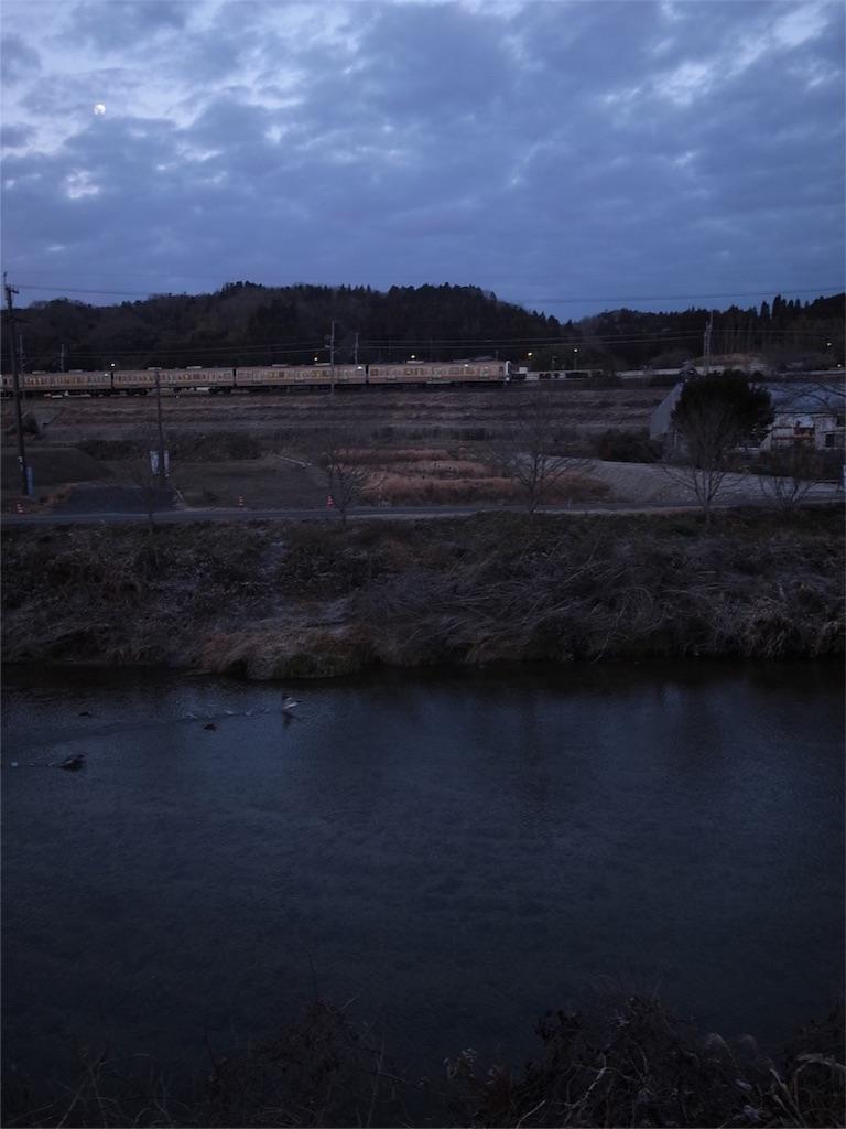 f:id:kosanikki:20190123185031j:image