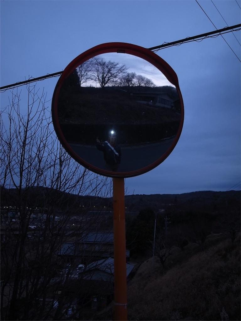 f:id:kosanikki:20190128181418j:image