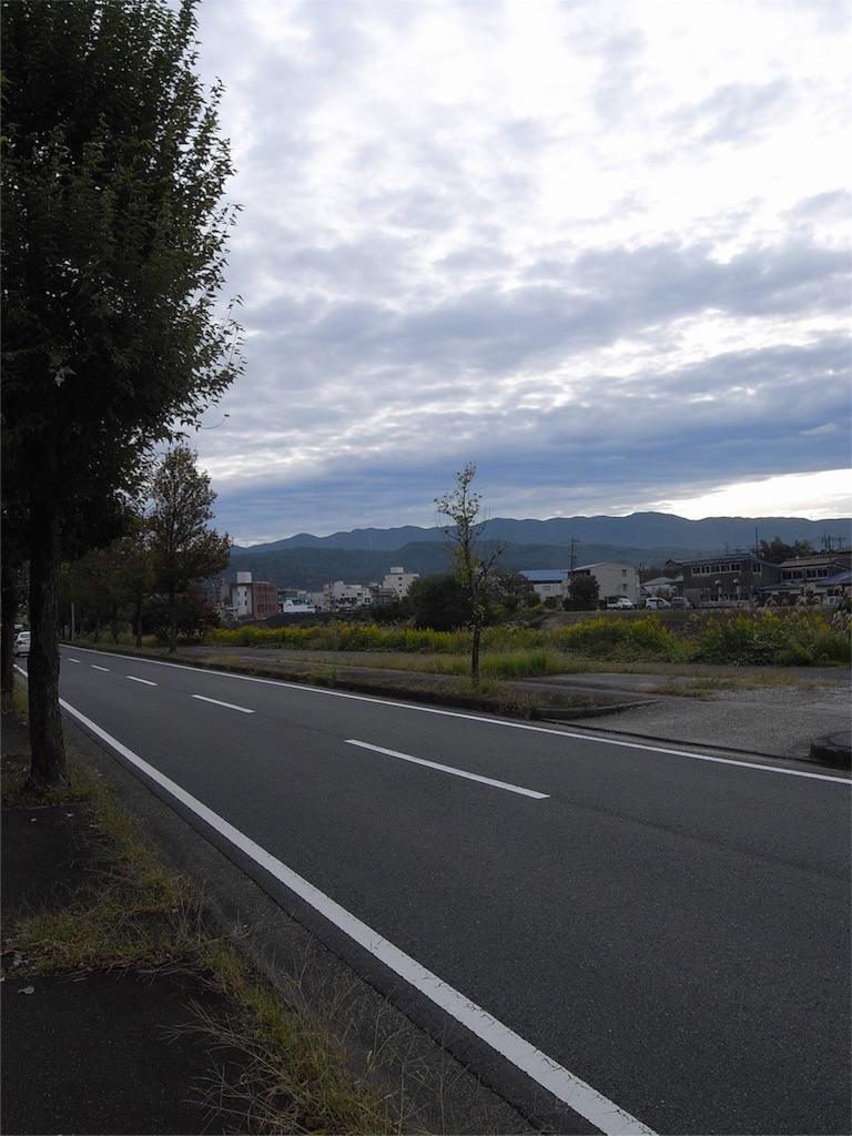 f:id:kosanikki:20191011175601j:image