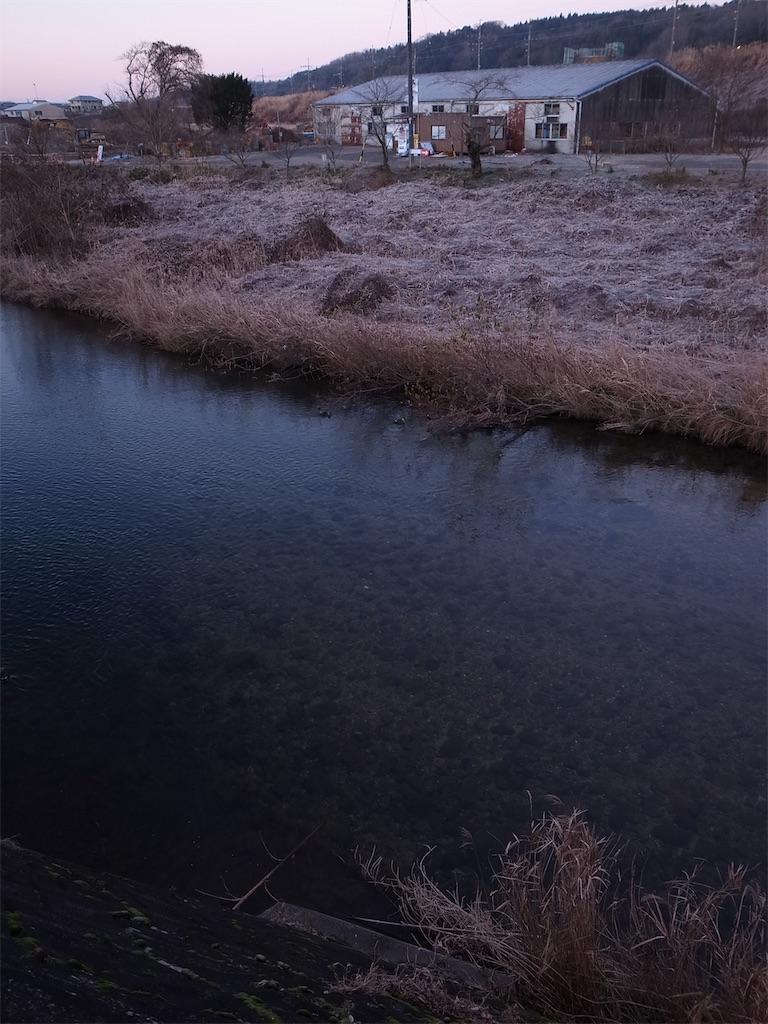 f:id:kosanikki:20200106180133j:image
