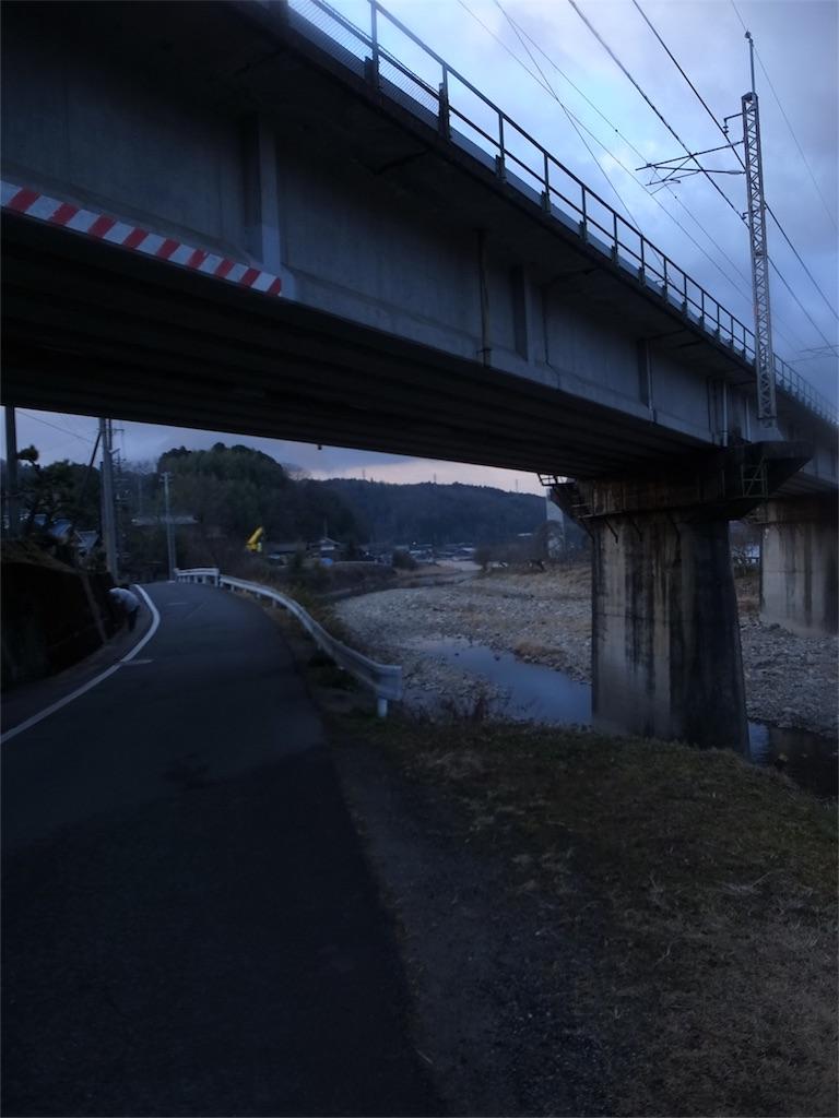 f:id:kosanikki:20210223201019j:image