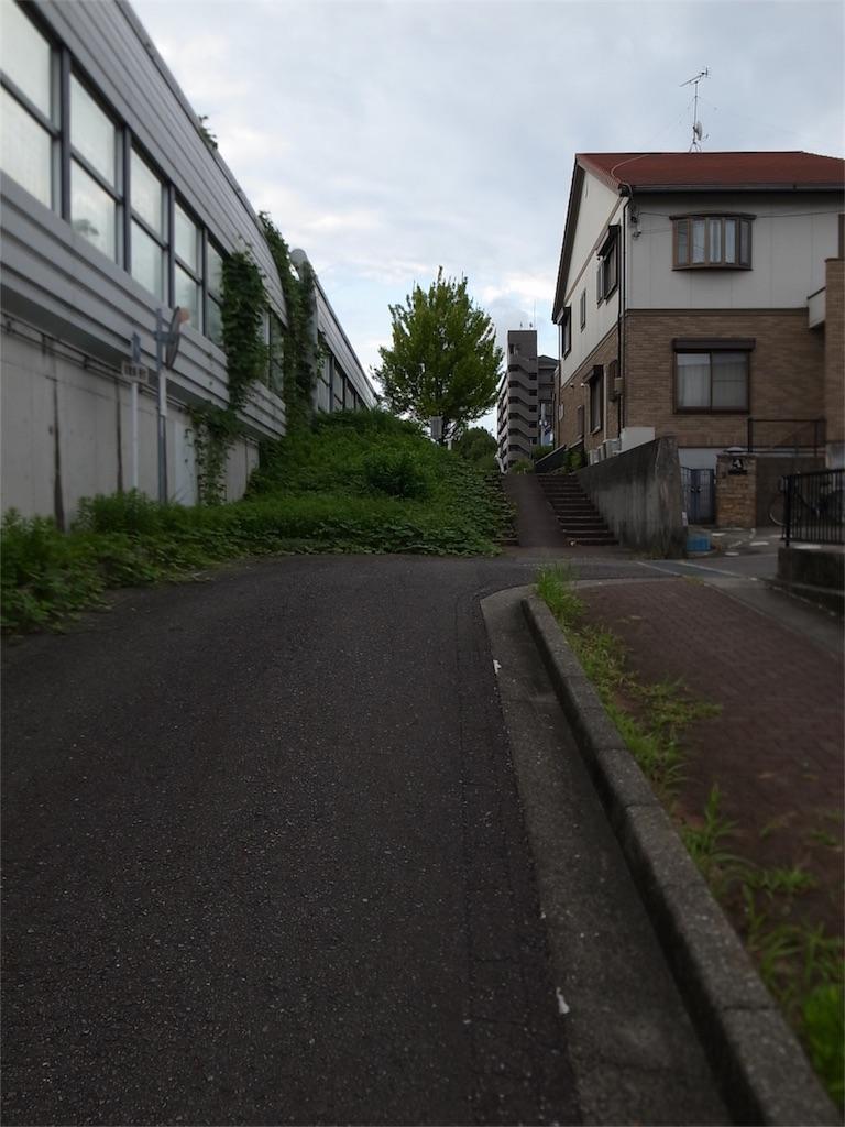 f:id:kosanikki:20210730105612j:image