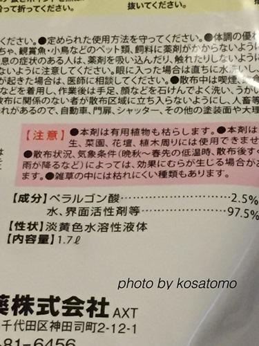 f:id:kosatomo:20160920210250j:plain