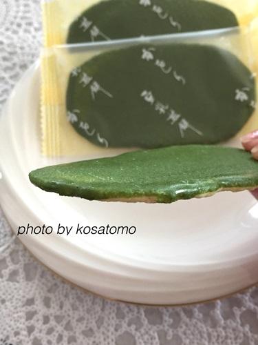 f:id:kosatomo:20170412121413j:plain