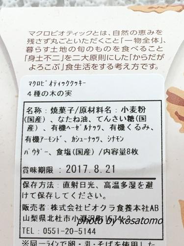 f:id:kosatomo:20170523101522j:plain