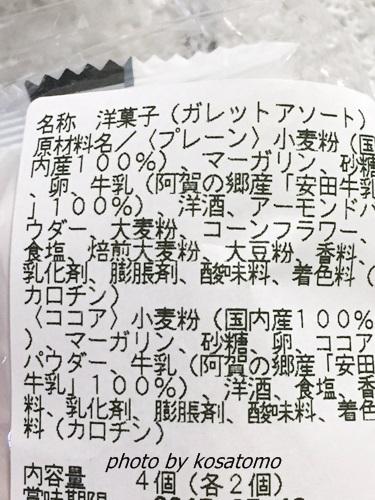 f:id:kosatomo:20170531111621j:plain