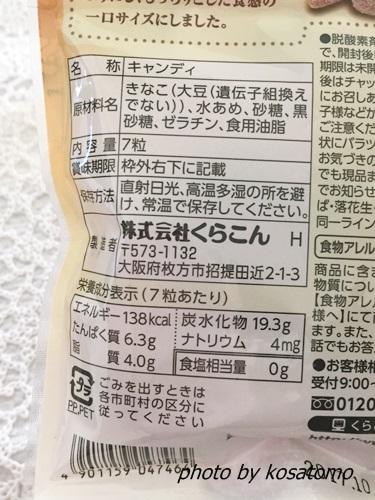 f:id:kosatomo:20170619122808j:plain