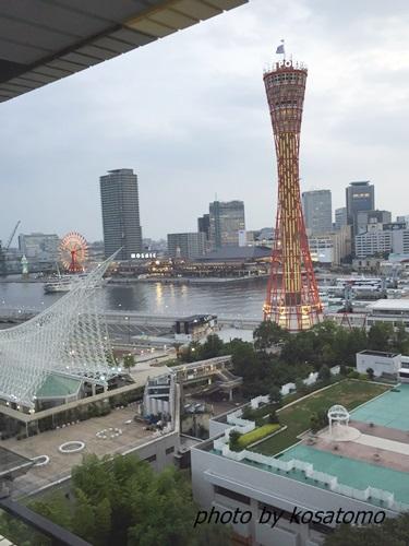 f:id:kosatomo:20170726211712j:plain