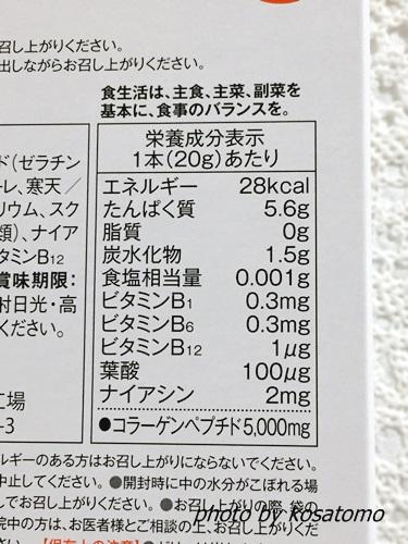 f:id:kosatomo:20171221104459j:plain