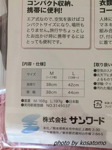 f:id:kosatomo:20180402110725j:plain