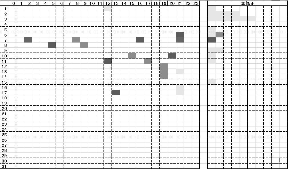 f:id:kosatsu:20170118122737j:plain