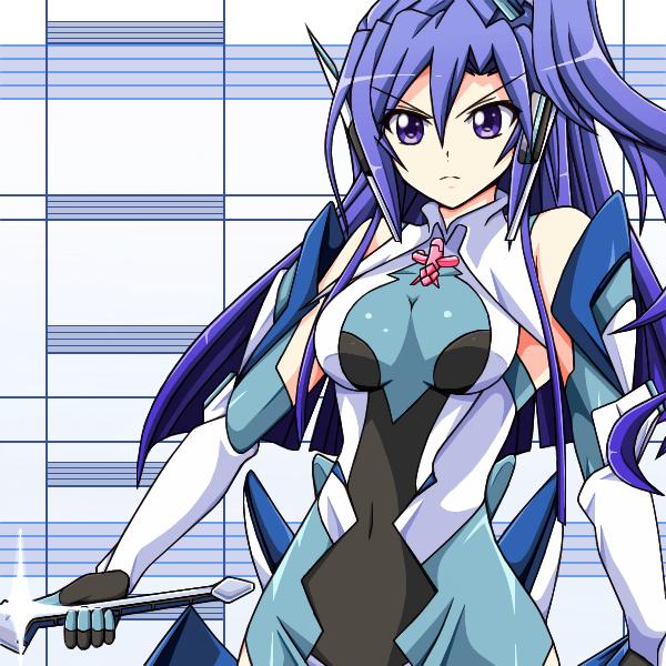 f:id:kosei0902:20210128214755p:plain