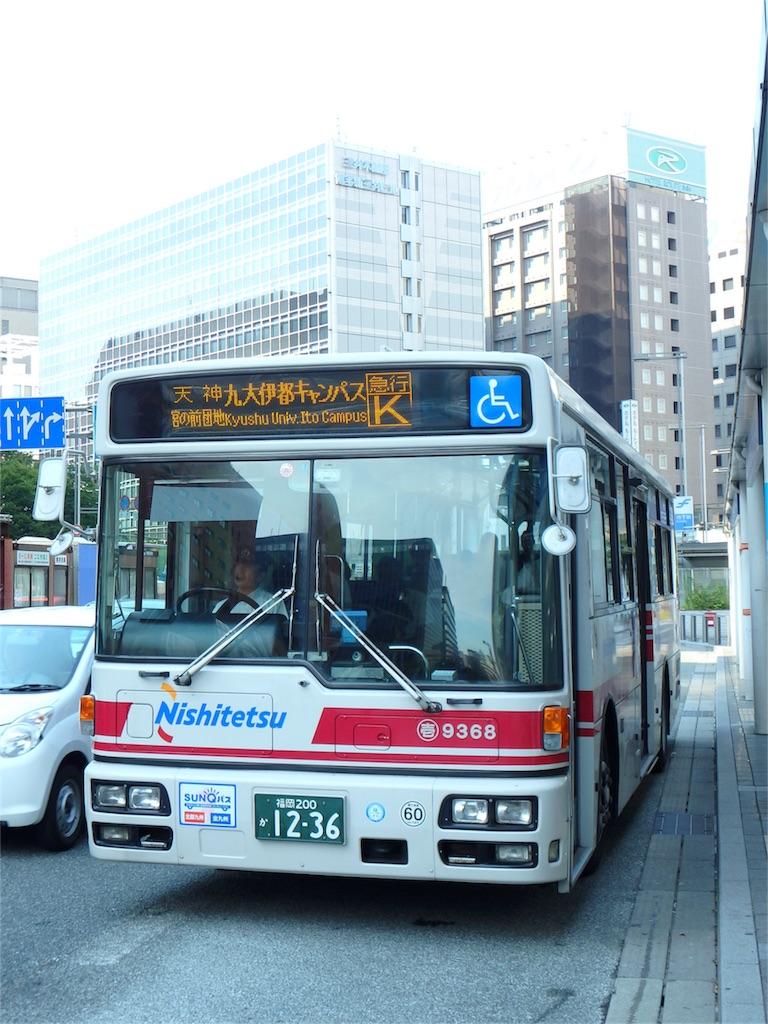 f:id:kosei334:20161202182558j:image
