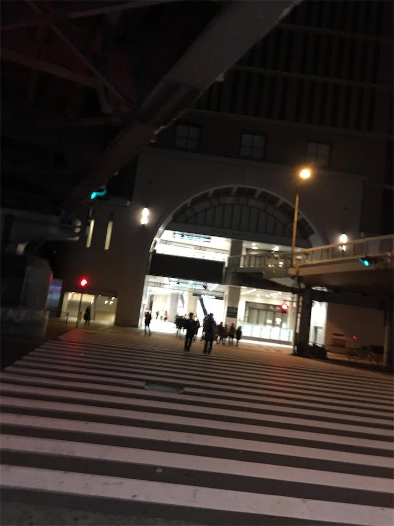 f:id:kosei334:20170102195136j:image