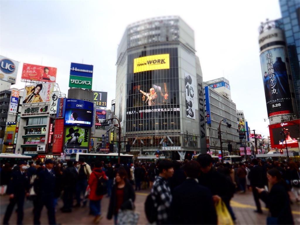 f:id:kosei334:20170127181320j:image