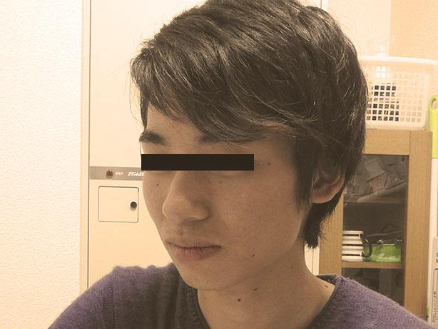 f:id:koseinousyuku:20160618150117j:plain