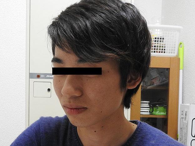 f:id:koseinousyuku:20160618160808j:plain