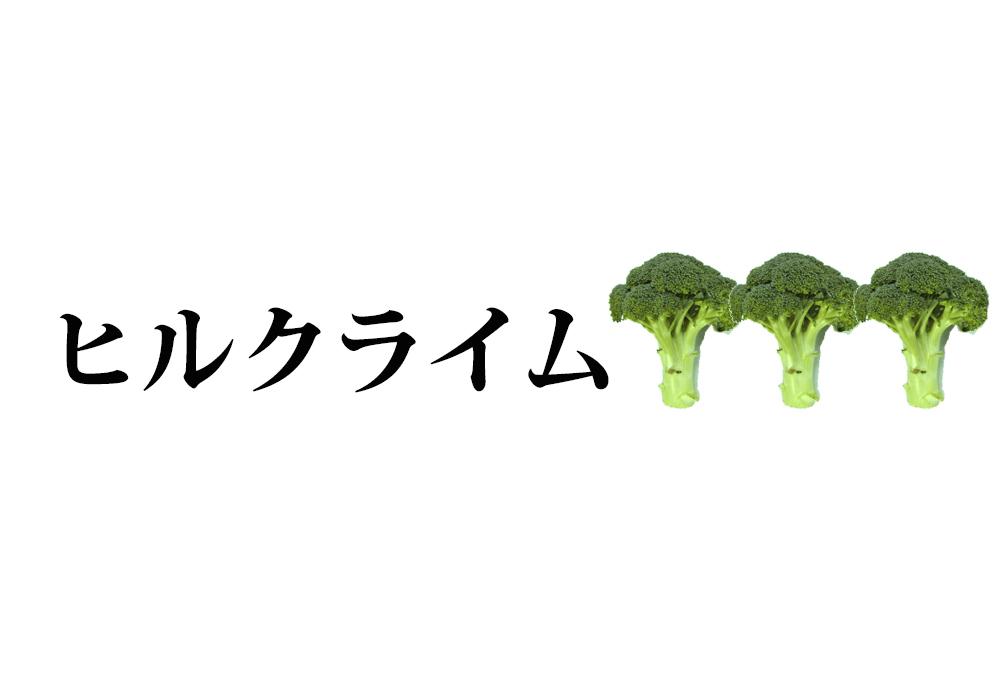 f:id:koseinousyuku:20160825114123j:plain