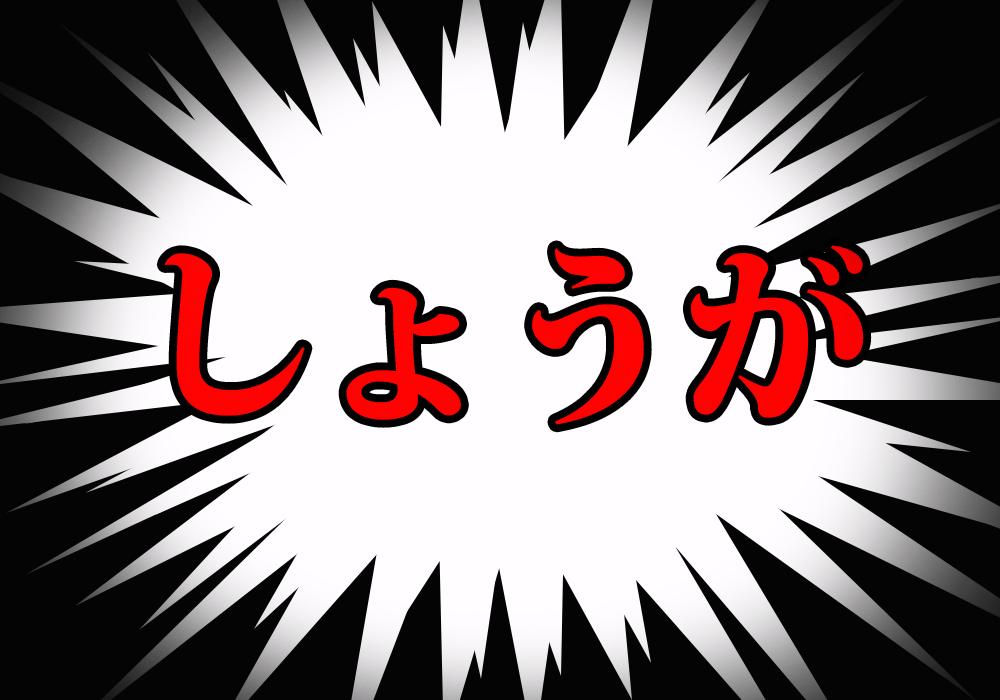 f:id:koseinousyuku:20160825114841j:plain
