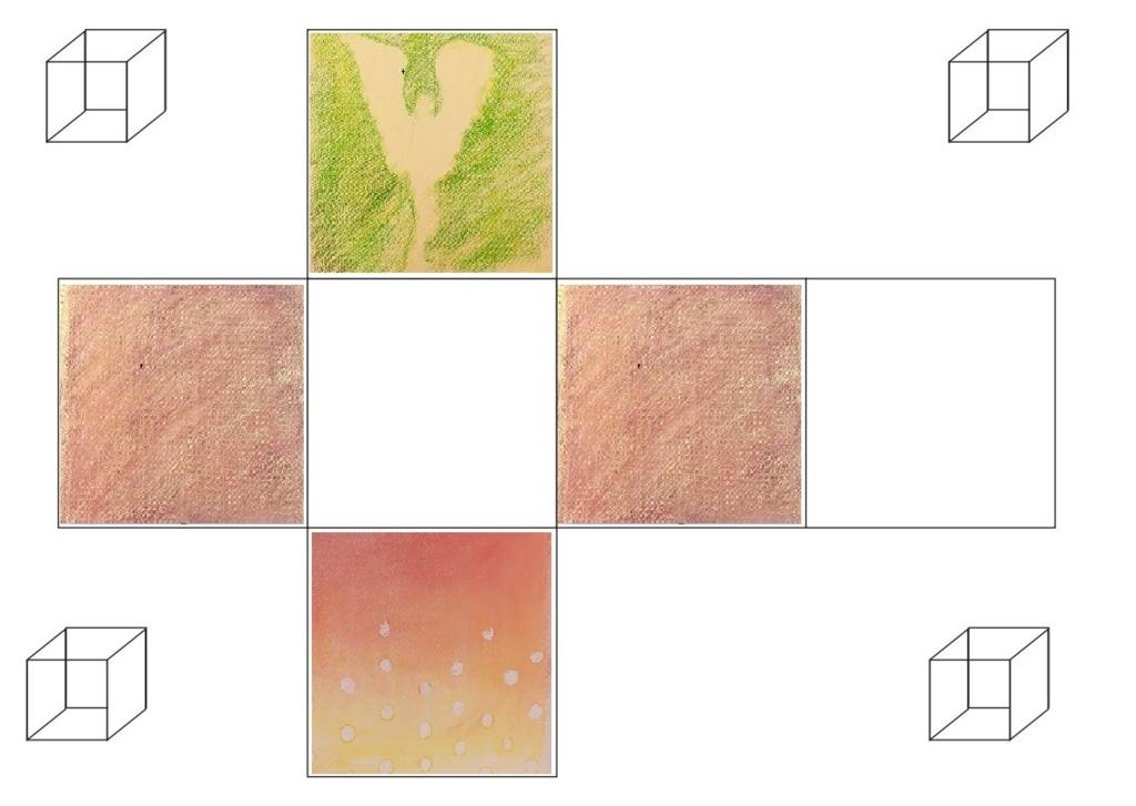 f:id:koseitansaku:20180520180403j:plain