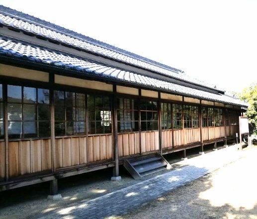 f:id:kosetu-tenkei:20210216125523j:plain
