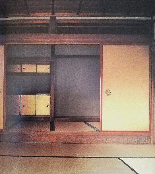 f:id:kosetu-tenkei:20210228155137j:plain