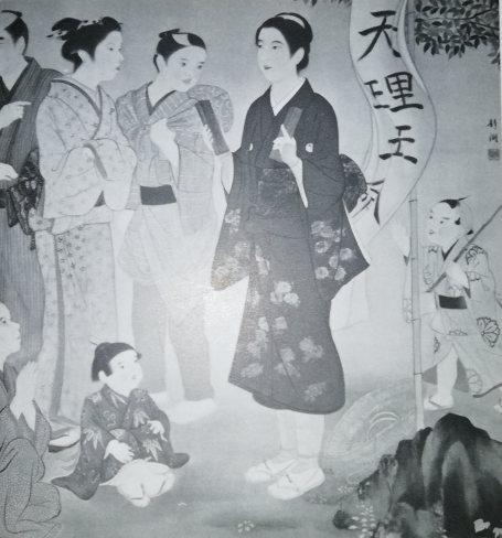 f:id:kosetu-tenkei:20210228211850j:plain