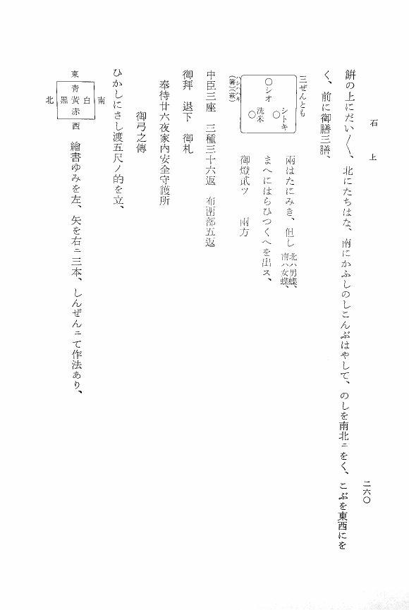 f:id:kosetu-tenkei:20210318172116j:plain